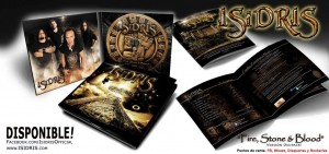 Isidris-Digipack-Fire-Stone-and-Blood